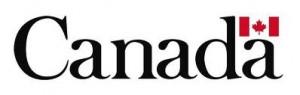 Logo du Gouvernement du Canada- programme emploi-été.